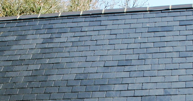 Barn Roofing Finishes In Surrey Sussex Amp Hampshire Uk