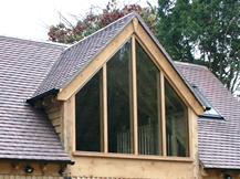 Barn Windows In Surrey Sussex Amp Hampshire Uk